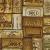 Vineyard Classics & Classics II
