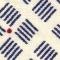 Fabric Arts - Closeouts