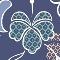Blossom - Closeout