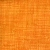 Fun 8224 - Screen Texture