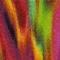 Glimmer - Closeout