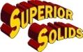 Benartex Superior Solids
