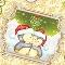 Mistletoe - Closeout