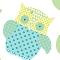 Owls & Pals