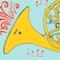 Musical Affair - Closeout