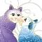 Cat-i-Tude 2