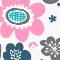 Petit Fleur - Closeout