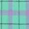 Marcus Primo  Flannels - Plaids & Solids