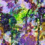 Hoff-R4584-535-Purple-Haze