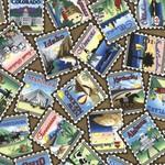 TT-Row-C5062-Stamp
