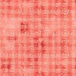 TT-Row-C5935-Red