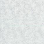 TT-Hue-C7721-White-Crackle