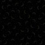 TT-Hue-C8189-Black,Moons&Stars