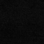 TT-Hue-C8191-Black,CoopWire