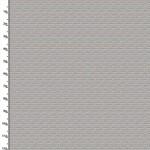 3W-QP-12606-Gray