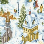TT-Holiday-C6952-Snow