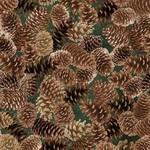 TT-Nature-C7466-Brown