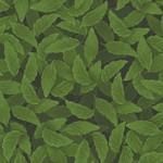TT-Nature-C7724-Green