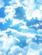 TT-Sky-C8463-Blue
