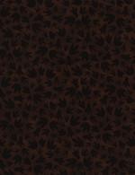 TT-GM-C3066-Brown