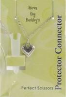 Karen K Buckley Protector Connector