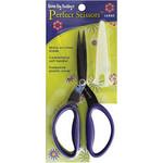 """Karen K Buckley Perfect Scissors, 7.5"""""""