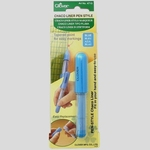 Chaco Liner, Pen Style, Blue