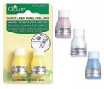 Chaco Liner Refill, Pink
