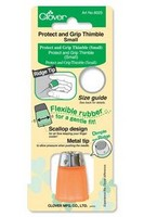 Thimble, Protect & Grip, Small