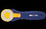 OLFA-RTY-2-C-NBL