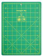 "Omnigrid Mat, 8.75"" x 11.75"""