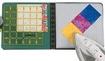 """Omnigrid Mini Foldaway, 7.5"""" x7.5"""""""