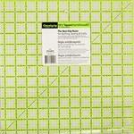 Omnigrip 12.5� Square Ruler