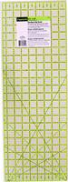 Omnigrip 8.5� x 24� Ruler
