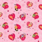 LH-12029-Pink