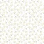 Hoff-Q4467-3M-White-Metallic