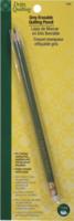 Pencil, Gray, Erasable