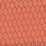 Cam-91180102-01-Orange