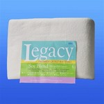 "Legacy Soy Blend Batting, 96"" x 9 yds"