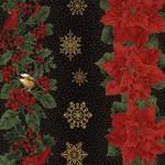 TT-Holiday-CM4278-Black