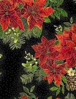 TT-Holiday-CM8512-Black