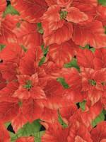 TT-Holiday-CM8788-Red