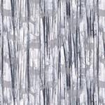 TT-Winter-C6134-Grey