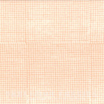 Hoff-101-627-Nude