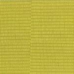 Hoff-103-499-Chartreuse