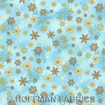 Hoff-K7170-16G-Sky-Gold