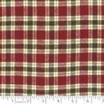 Mar-R09-J338-0114-Flannel