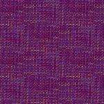 Mar-R09-U014-0135-Flannel