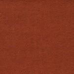 Mar-R09-7610-0128-Flannel