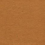 Mar-R09-7610-0132-Flannel